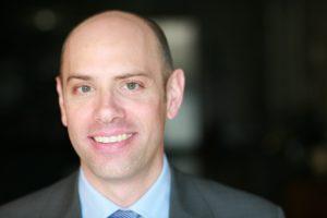 Chad V Holtkamp