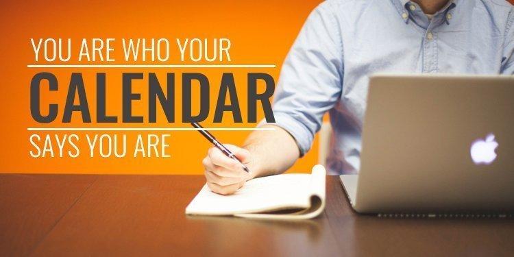 Calendar Featured Image