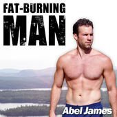 Fat Burning Man