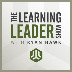 Learning Leader