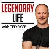 Legendary Life