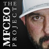 The MFCEO Project