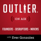 Outlier on Air