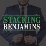 stacking-benjamins