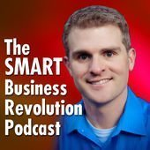 The SMART Business Revolution