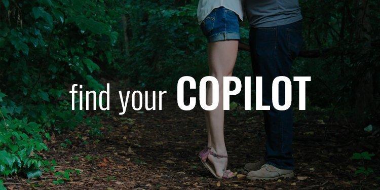 Find Your Copilot