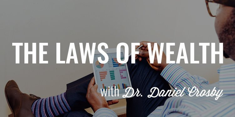 Laws of Wealth