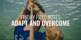 Adapt and Overcome Featured Image