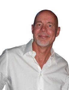 Robert Glover