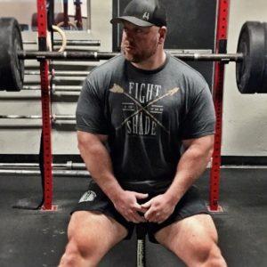 Matt Reynolds