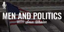 Men and Politics