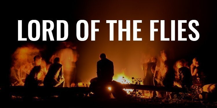lord of the flies empathy In his book, the age of empathy: nature's lessons for a kinder society, primatologist frans de waal argues that empathy helps survival in william golding's lord of the flies, we find ralph, the good guy who favours cooperation.