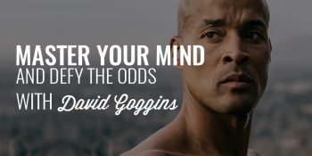 Master Your Mind Defy the Odds
