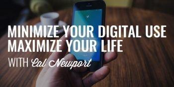 Digital Use