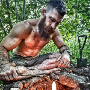 Survival, Bushcraft, and Emergency Preparedness