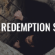 Your Redemption Story