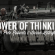 The Power of Thinking Big | PETE ROBERTS & BRIAN LITTLEFIELD