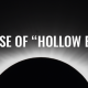 "The Rise of ""Hollow Balls"" 