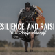 Risk, Resilience, and Raising Kids | ANDY STUMPF