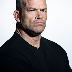 JOCKO WILLINK | Leadership Strategy and Tactics