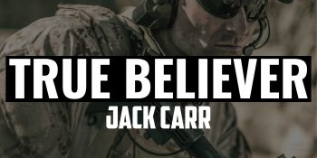 True Believer | JACK CARR