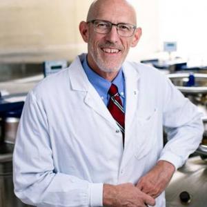 Winning the War with Coronavirus | DR. GREGORY POLAND