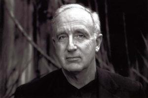 Steven Pressfield