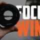 Focus Wins